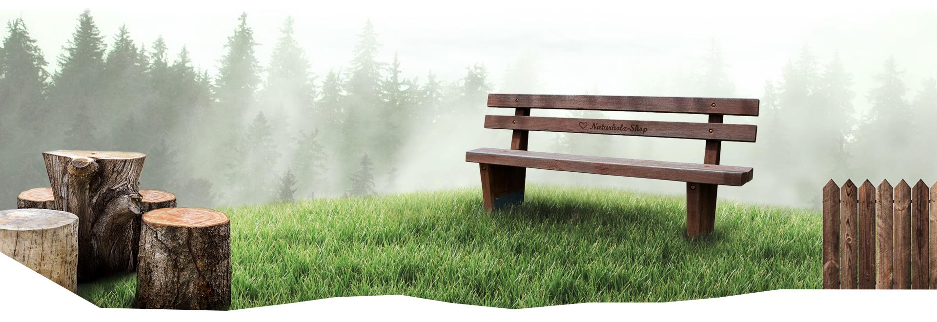 Ihr Shop für hochwertige Holzmöbel